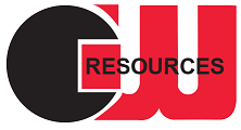 CW Resources